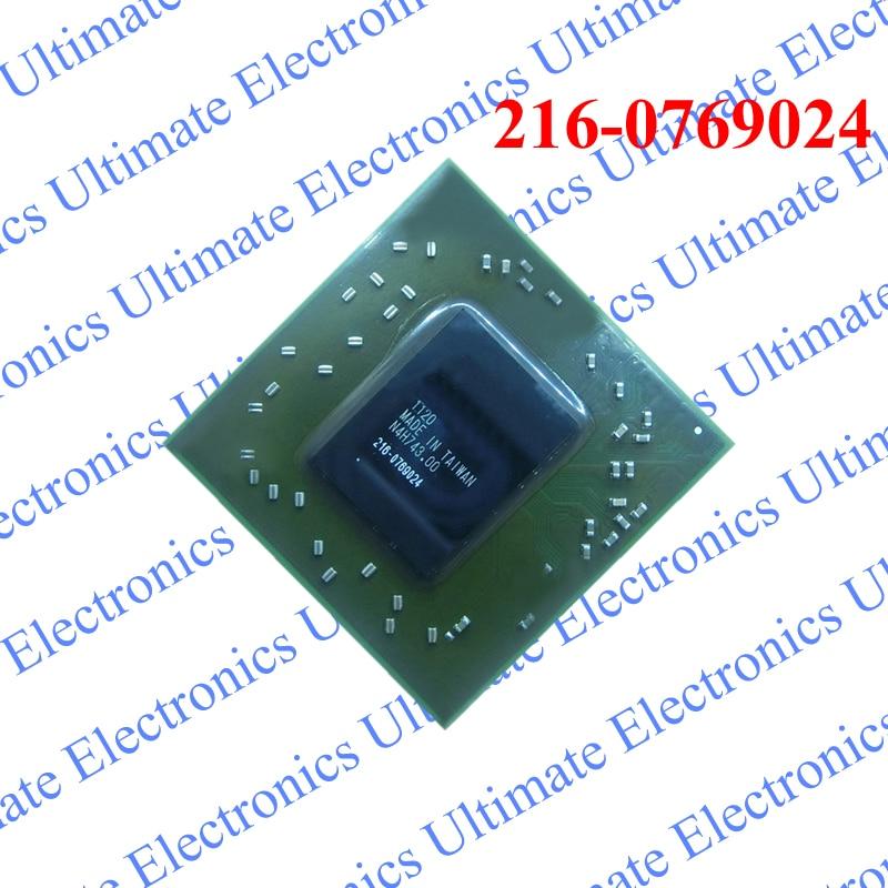 ELECYINGFO New 216-0769024  216 0769024 BGA chipELECYINGFO New 216-0769024  216 0769024 BGA chip
