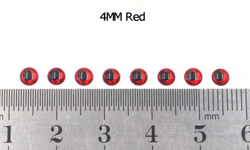 -4mm-2
