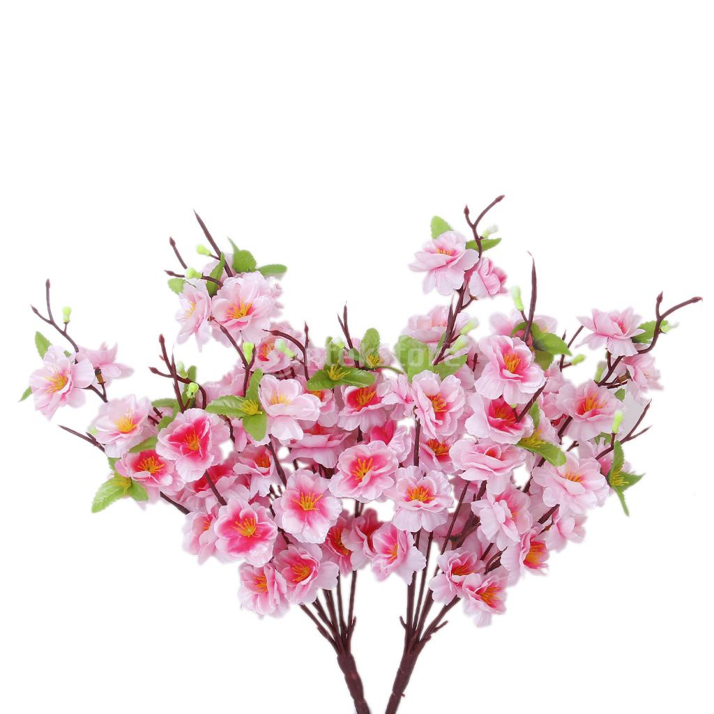 Aliexpress buy new 2015 brand new 2 pcs 1614 artificial getsubject aeproduct dhlflorist Gallery