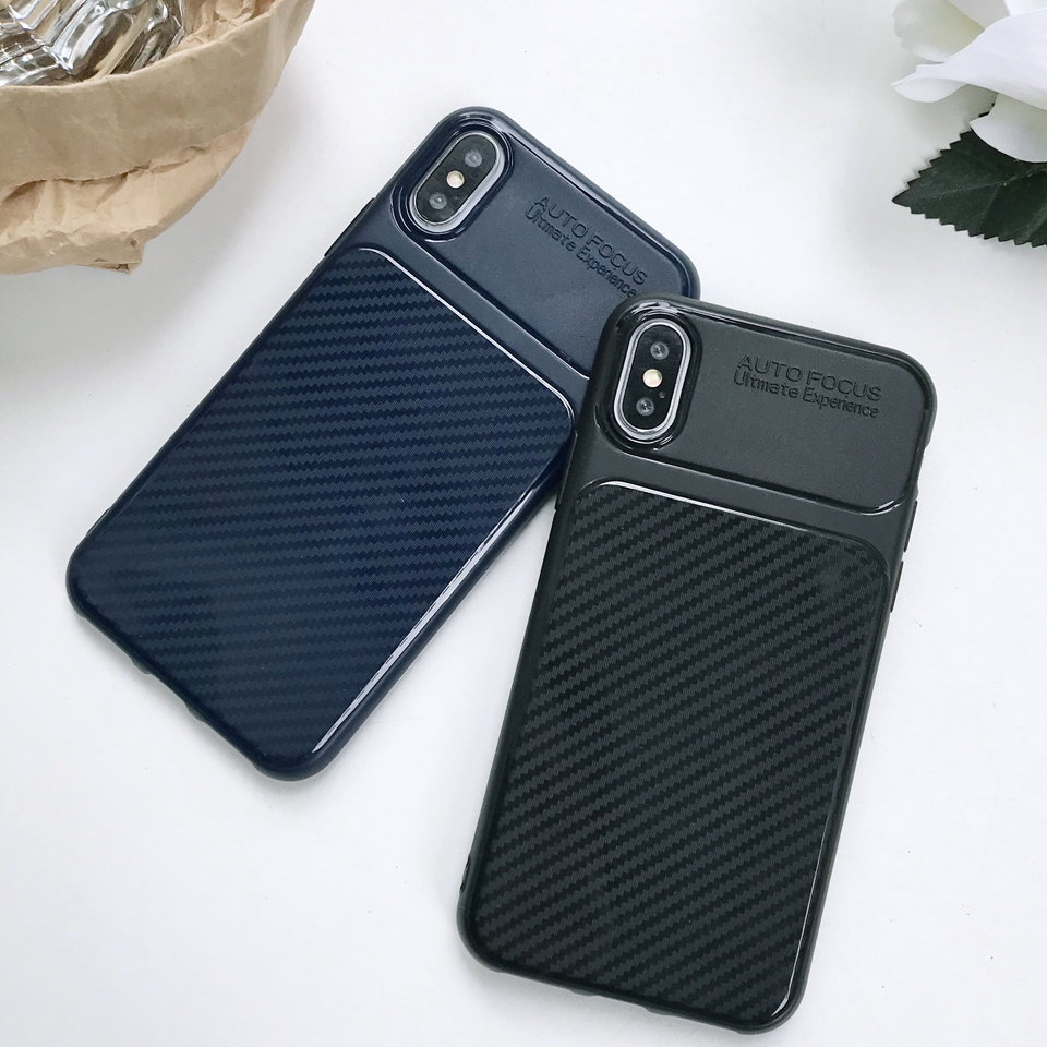 iphone xs case nokia