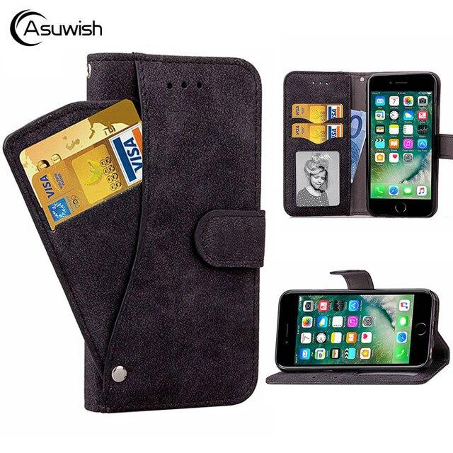 asuwish iphone 8 case