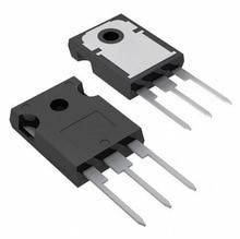 10 pcs/lot IRFP360 IRFP360PBF MOSFET N CH 400V 23A TO 247AC Meilleure qualité En Stock