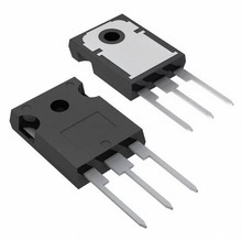 10pcs/lot IRFP360 IRFP360PBF MOSFET N CH 400V 23A TO 247AC Best quality In Stock