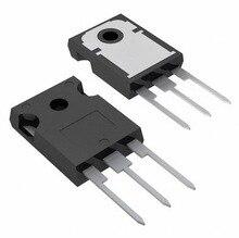 MOSFET N CH, 400V, 23A, TO 247AC, mejor calidad, IRFP360, IRFP360PBF, 10 unidades/lote