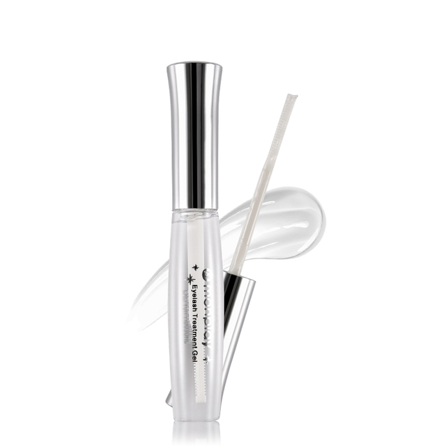 Nutritious Eyelash Growth Serum