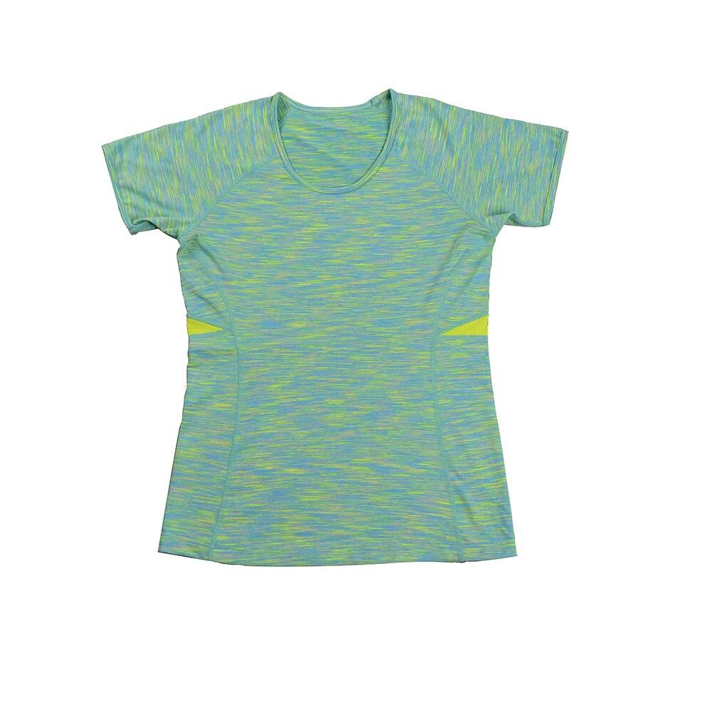 (3 գույ) վերնաշապիկով վերնաշապիկ - Սպորտային հագուստ և աքսեսուարներ - Լուսանկար 3