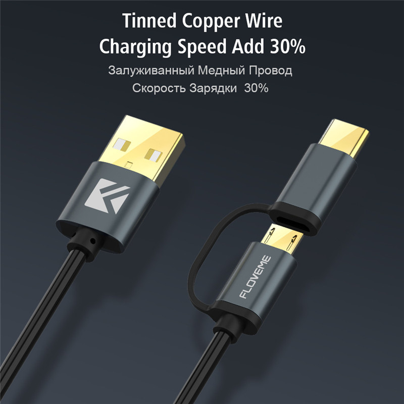 Type-C Type discount Cable