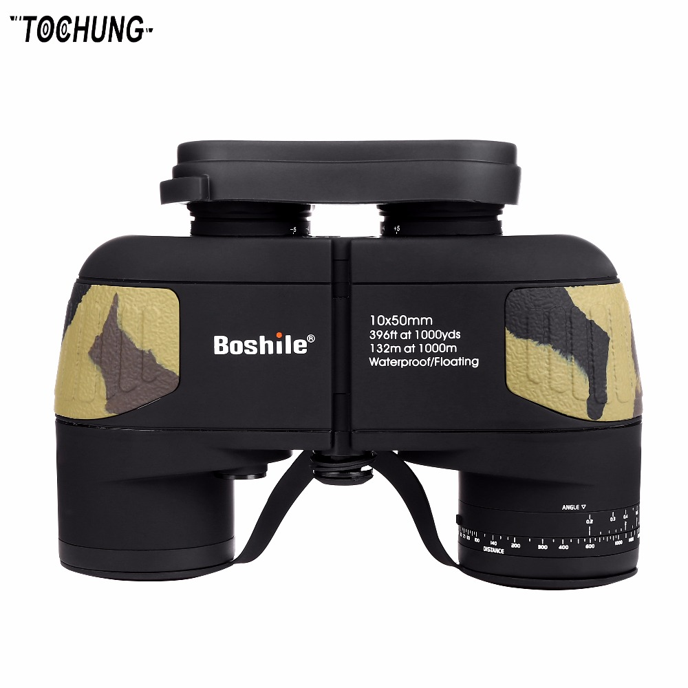 TOCHUNG binoculars 10x50 professional hunting telescope, military zoom binoculars, high powerful waterproof binoculars for sale tochung binoculars 10x50 professional hunting telescope military zoom binoculars high powerful waterproof binoculars for sale