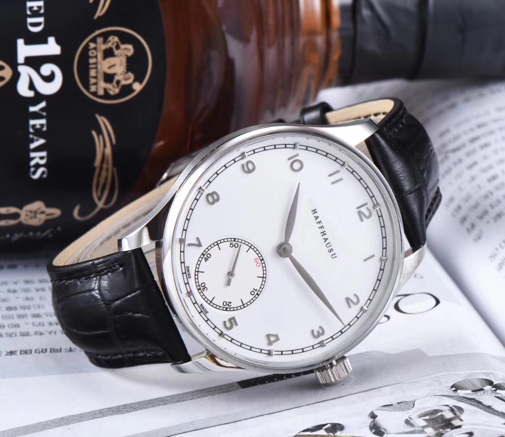 Mens Watches Top Brand Runway Luxury European Design Automatic Mechanical Watch S0774 цена и фото
