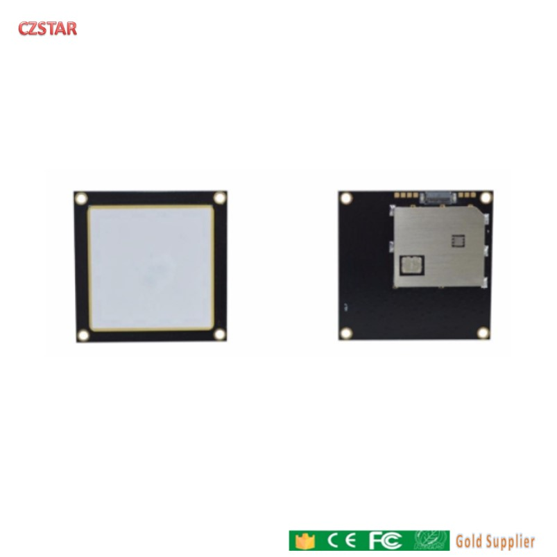 All kinds of cheap motor rfid reader pr9200 in All B