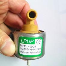 1200w 1500w oil pump smoke machine wedding supplies