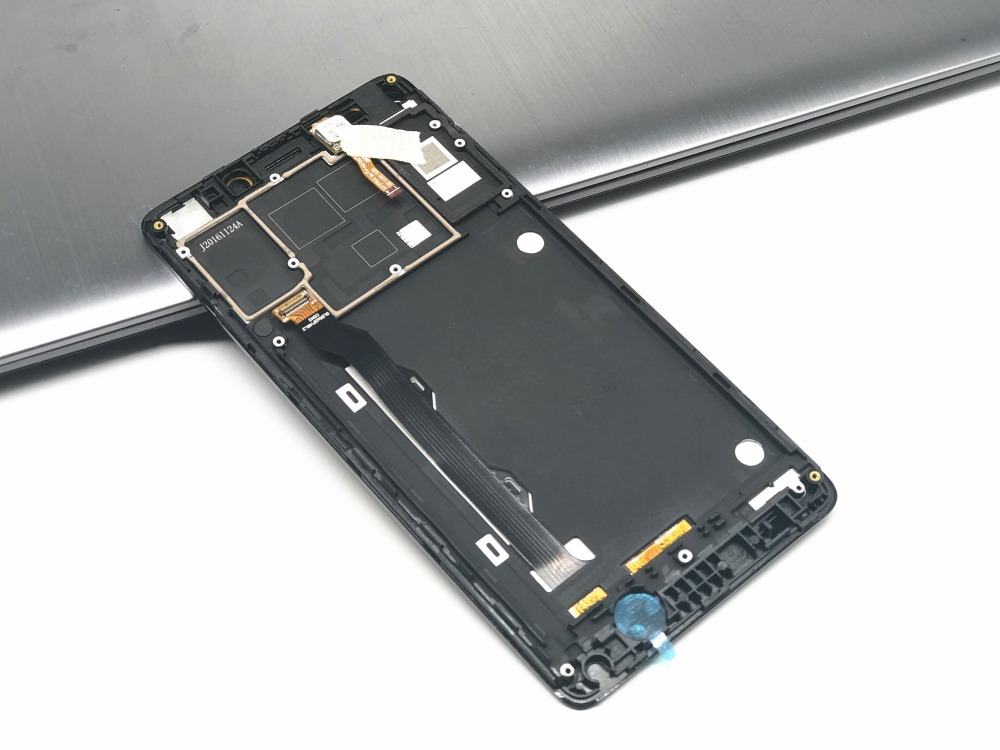 original 5.5 For LENOVO A7000-A A7000 PLUS Display For LENOVO A7000 LCD Display Touch Screen Digitizer Replacement Parts+tools original full lcd display touch screen digitizer mtk6589 for lenovo p780 yt50f105c0 gr bl50f105w0 b f black