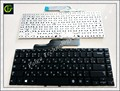 Russian Keyboard for Samsung  355V4C  355V4X 355v4xC 355V4C-S10 PK130RV1A03 3445VX RU v135360AS1 BA59-03368C Black  keyboard
