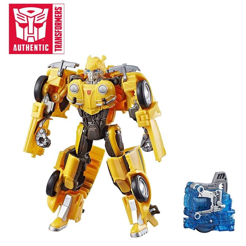 Transformers BOURDON-Energon allumeurs vitesse série Cliffjumper
