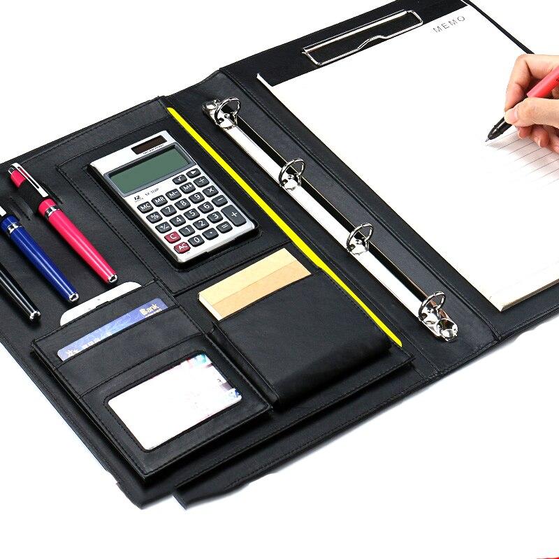 Pasta de Arquivo pasta de escritório de negócios Name1 : Manager Folder, file Manager, business Folder