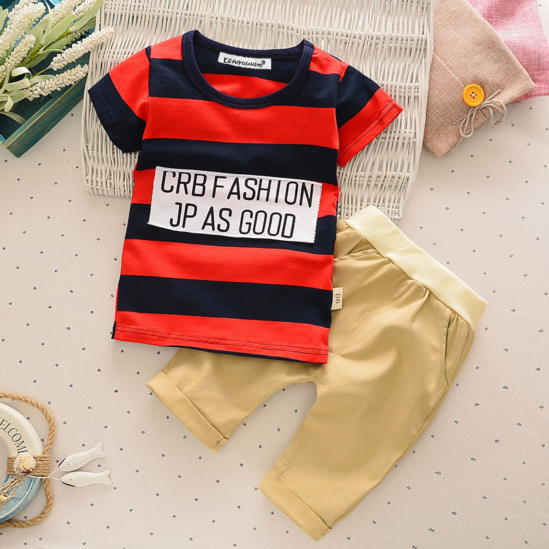 boys clothes (1)