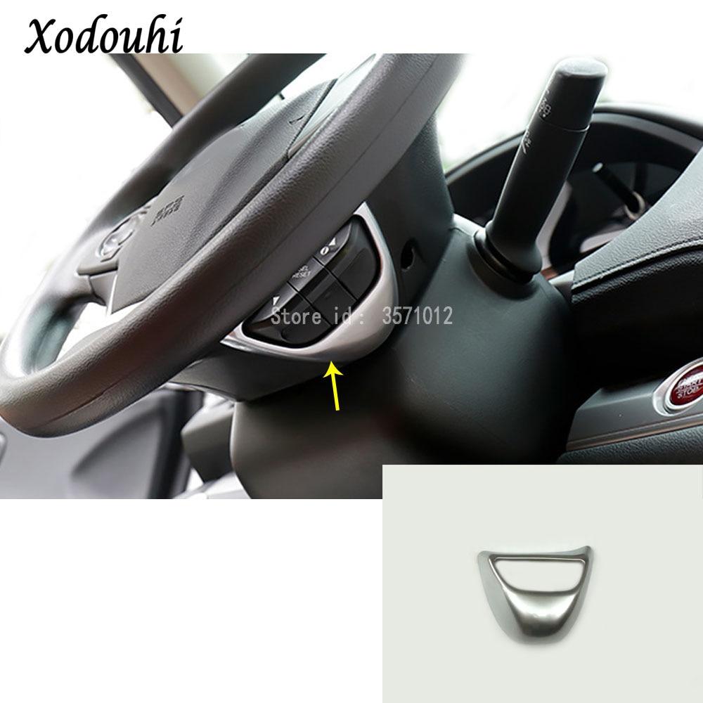 2014 Cr V Fuse Box: For Honda CRV CR V 2012 2013 2014 2015 2016 Car ABS Chrome