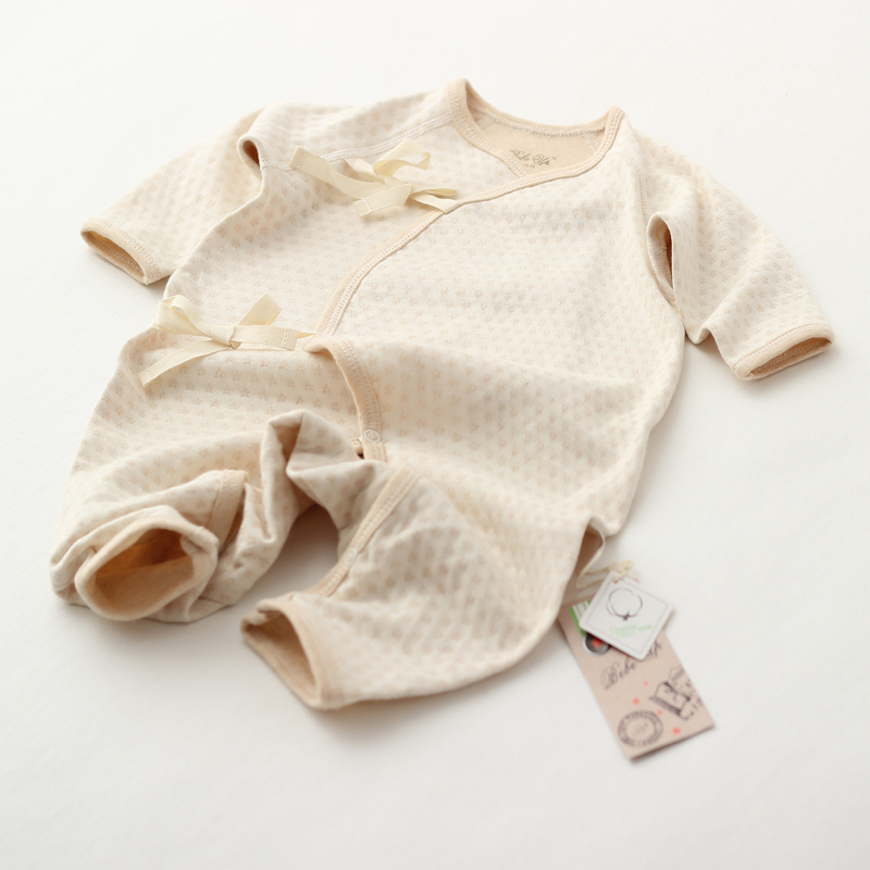 Compare Prices on Organic Cotton Baby Wear- Online Shopping/Buy ...