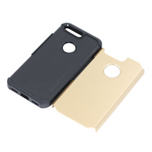 With Screen Protector Dual Layer TPU+PC Slim Hybrid Shockproof Armor Case Hard Protective Silicone Cover For Google Pixel