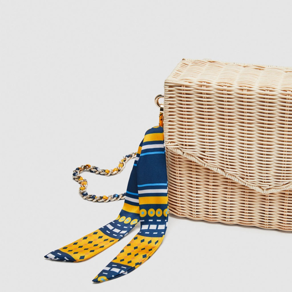 HTB1tBnUPkvoK1RjSZFDq6xY3pXaL - The New Fashion Lady Shoulder Bag Retro Art Handmade Rattan Woven Straw Bags Vacation Holiday Travel Beach Bag Shoulder Bag
