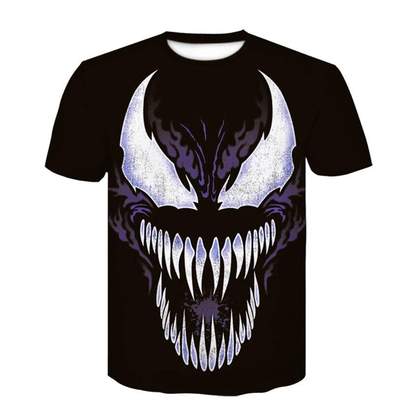 D-547-T恤短袖模板-前