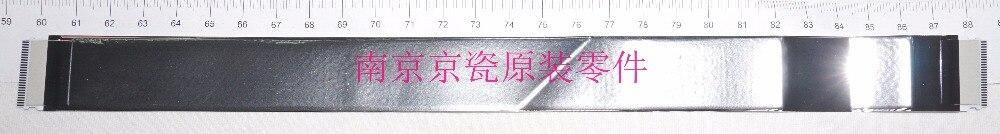 New Original Kyocera 302K946670 WIRE FFC CCD for TA3500i 8001i 3050ci 7551ci