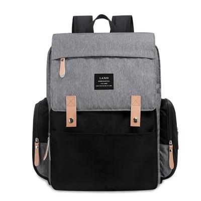 MPB86-gray(2g)