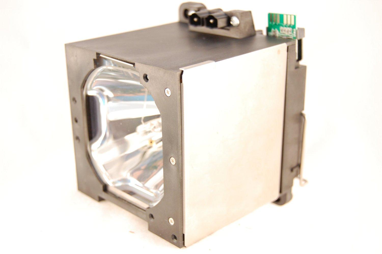 GT60LP GT-60LP GLH-150 456-9060 for NEC GT5000 GT5000G GT6000 GT6000R ImagePro 9060 Projector Lamp Bulb With housing квикдекор старый канал в лесу вар 1 ap 00569 15651 v1 9060