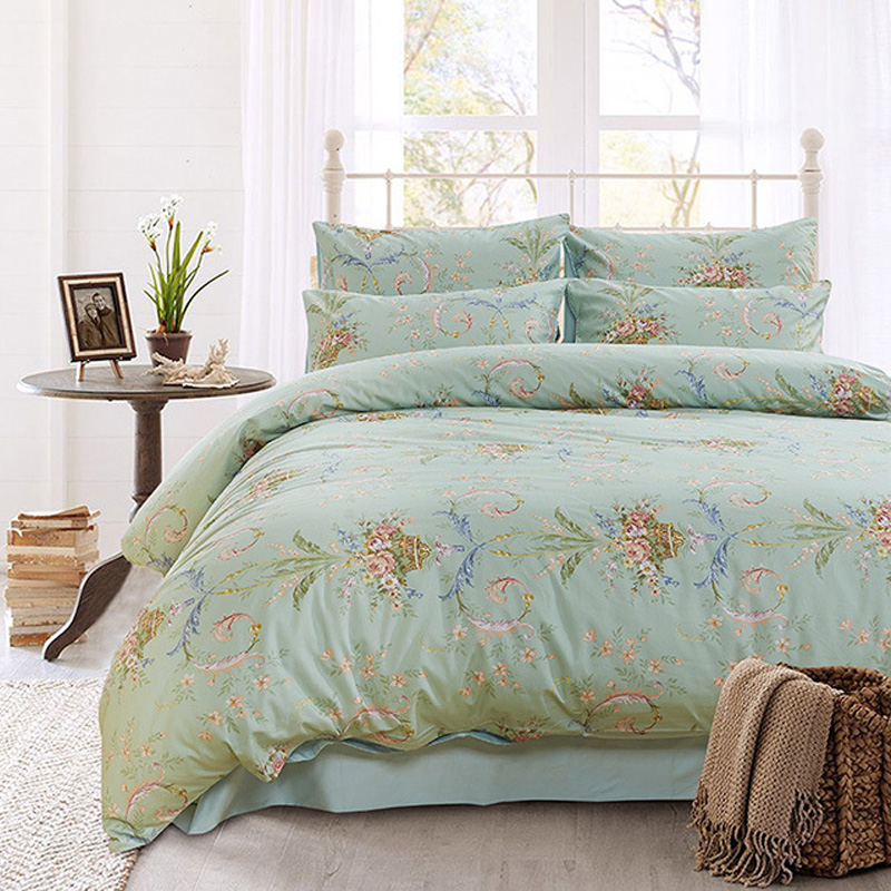 Popular Duvet Queen Cover Buy Cheap Duvet Queen Cover Lots