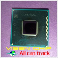 INTEL DH82HM86 SR17E Integrated Chipset 100 New Lead Free Solder Ball Ensure Original Not Refurbished Or