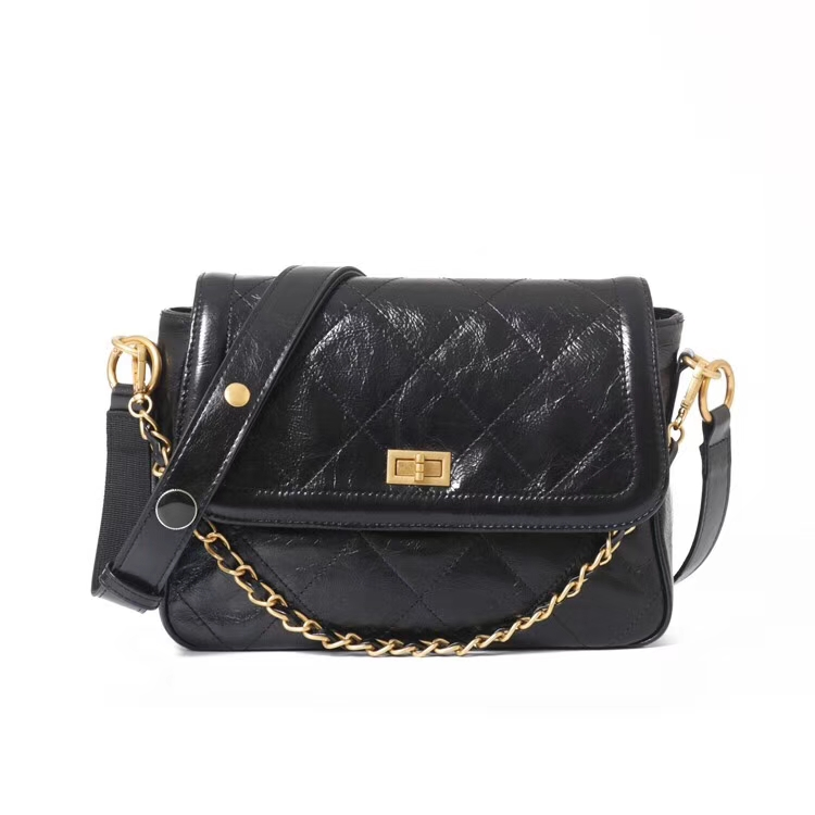free shipping texture bags female capacity big winter fashion small perfume bag leather handbag shoulder inclined ku ling chain free shipping texture bags female capacity big winter fashion small perfume bag leather handbag shoulder inclined ku ling chain