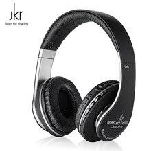 Music Bluetooth Stereo Original