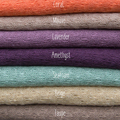 160*100 Baby Posing Mohair Wraps Blankets Paddy Newborn Photography Props Filler Bebe fotos de bebe Poses fotografia Session