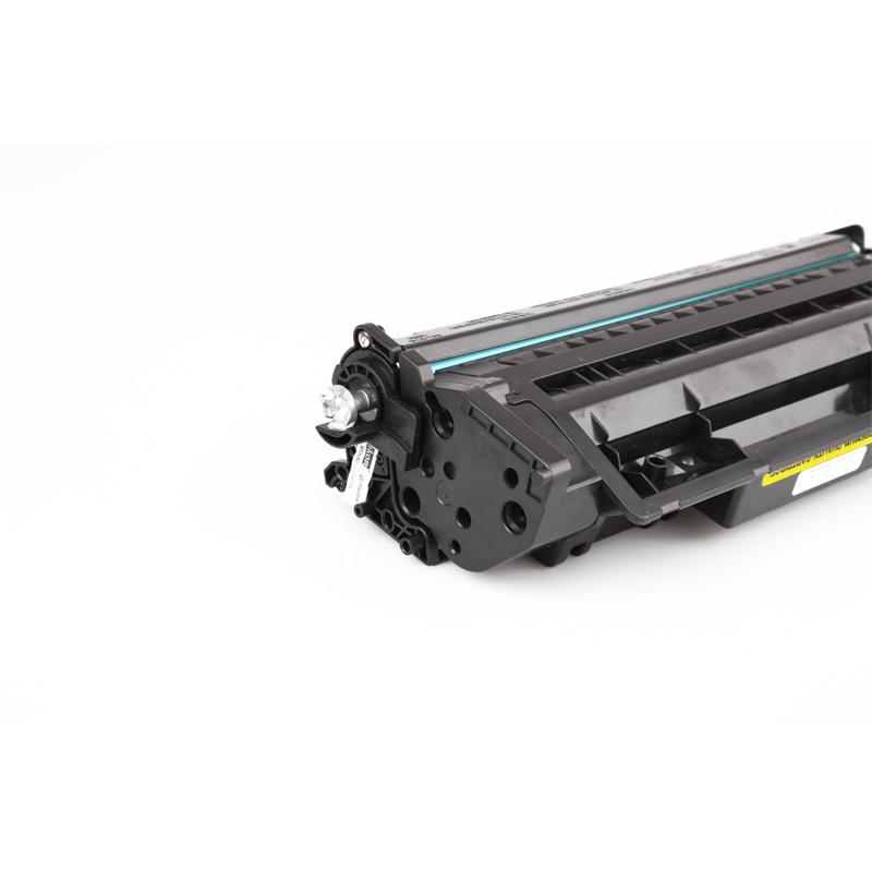 Cartuchos de Toner cf280x 80x série laser cartucho Característica : Compatível