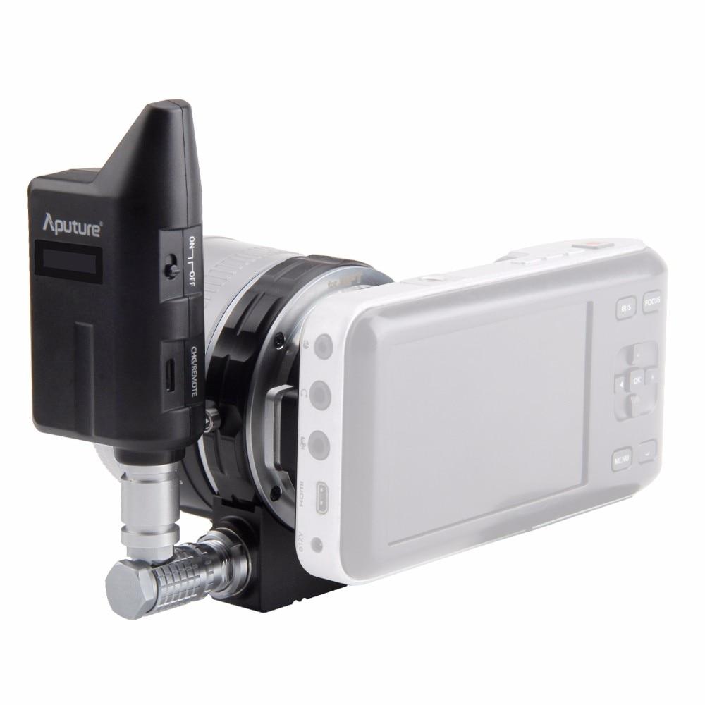 productimage-picture-aputure-dec-lensregain-for-mft-camera-focus-reducing-adapter-telecompressor-optic-reducer-adapter-wireless-focus-controller-24628