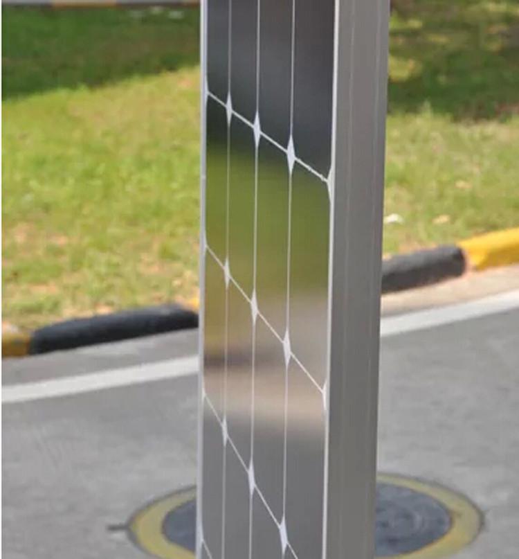 Solar Energy Board