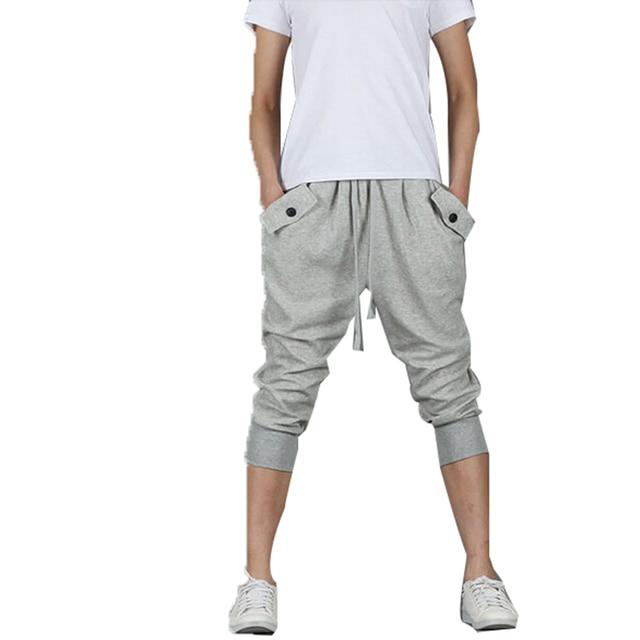 53838a70e Fashion New Sports Short Pants Male Shiha Lun Pantalon Corto Deporte Hombre  Basketball Shorts pantalones cortos hombre