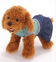 Free shipping emulate Toy Poodle dog plush,vivid stuffed dog toys,gift for children kids girls boys friends soft and cute animal