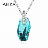 2014 Crystal Drop Necklace Made With Swarovski Elements 99912