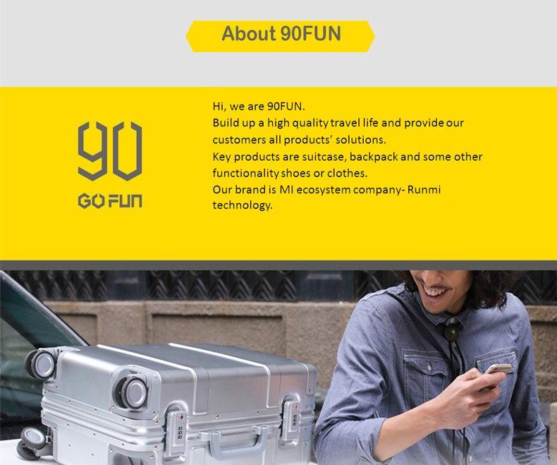 90FUN--790