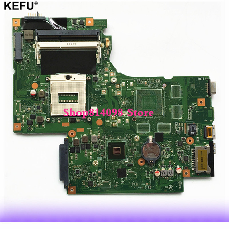 Free Shipping NEW DUMB02 Laptop motherboard For Lenovo G710 Motherboard ( integrated graphics card ) 100% Fully testedFree Shipping NEW DUMB02 Laptop motherboard For Lenovo G710 Motherboard ( integrated graphics card ) 100% Fully tested
