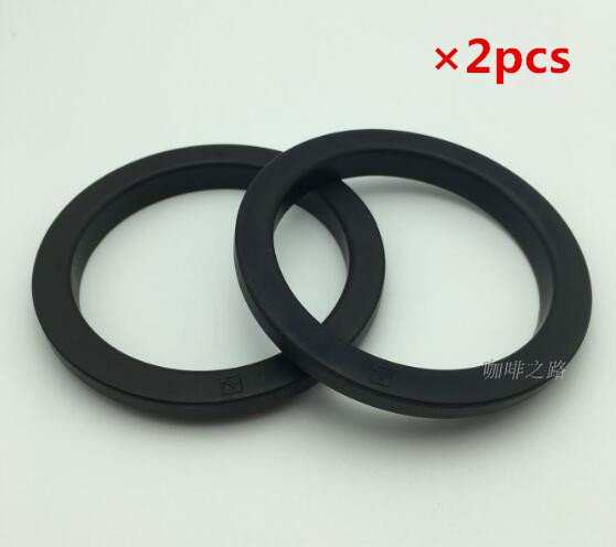 1186741 GAGGIA GROUP WASHER SEAL 72MM X 56MM X 8.5MM FILTER RUBBER GASKET PARTS