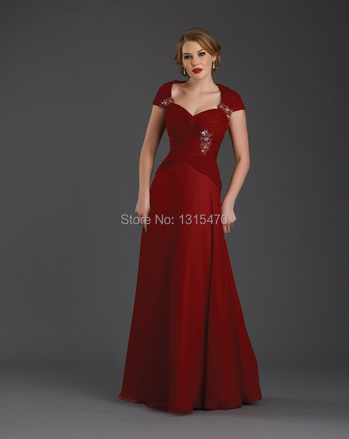 Prom dresses fitted bodice