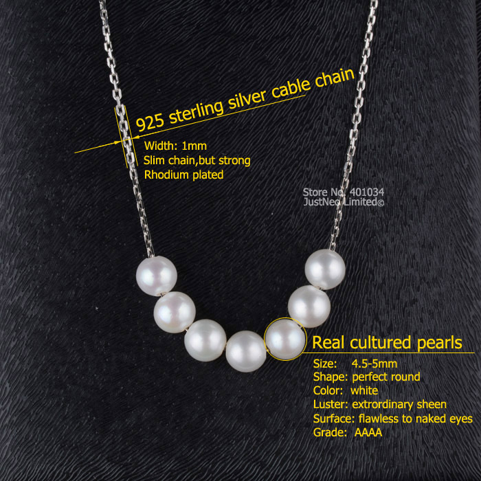 free sterling aliexpress lock product from pearl sale women size pearls h earring jewelry silver hot buy y stud diameter for store shippping com mum sinya trendy english fine lover aaa plus
