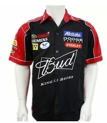 new-2018-brand-men-font-b-f1-b-font-suit-shirt-summer-club-team-budweiser-car-overalls-off-road-shirts-motocross-jacket