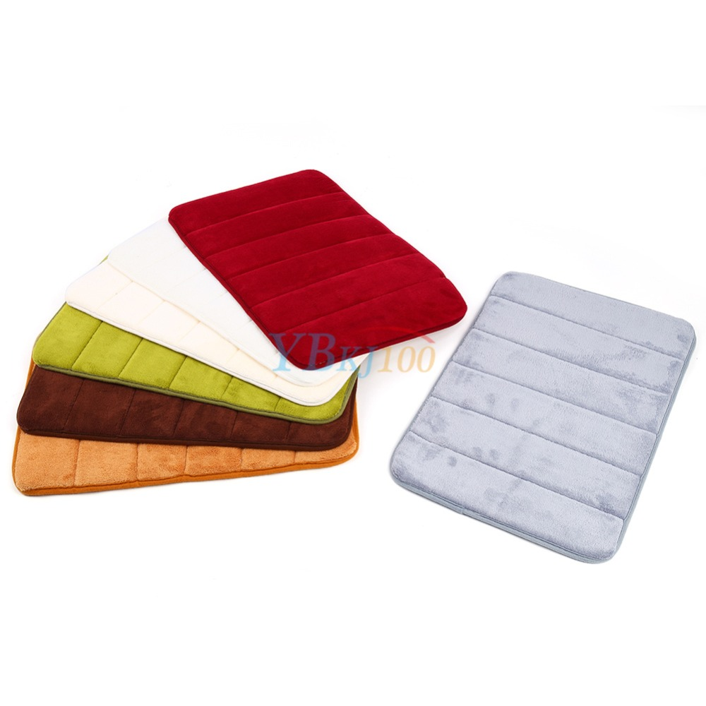 popular striped bath mats-buy cheap striped bath mats lots from
