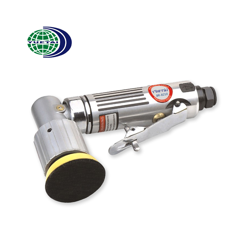 air/pneumatic rachet impact wrench air impact shovel air die grinder air/pneumatic tools kit kitimp3105rac76938ea value kit impact telescopic lambswool duster imp3105 and neutra air fresh scent rac76938ea