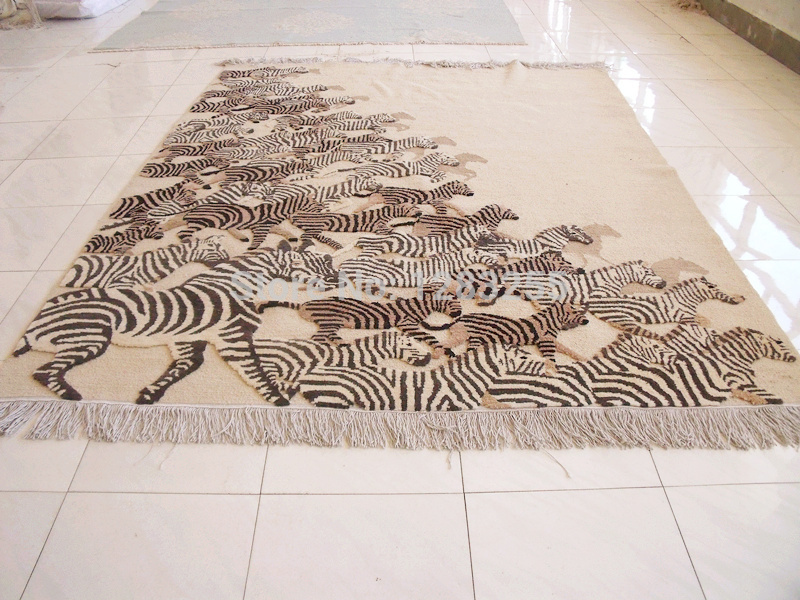 Große Wolle Teppich-kaufen Billiggroße Wolle Teppich ... Teppich Wohnzimmer Grose