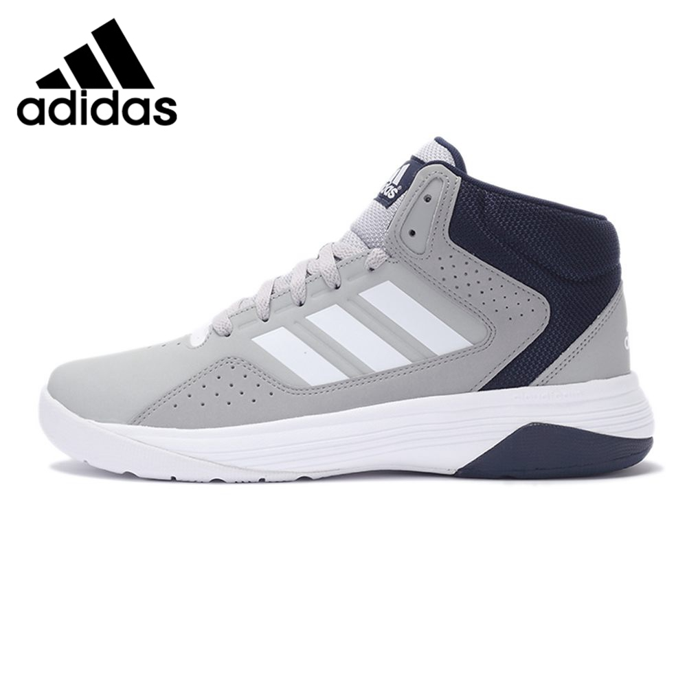 adidas shoes basketball on sale   OFF43% Discounts a1896be65