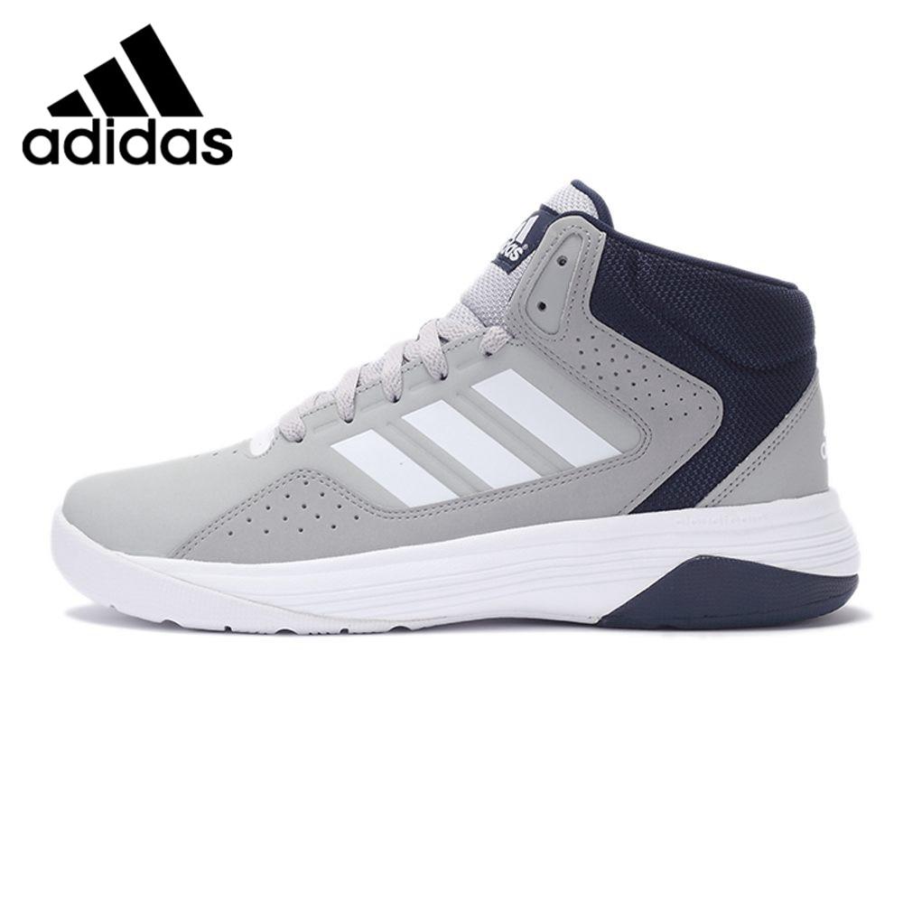 Buy adidas shoes basketball price >off65%)